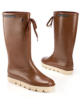 » The New Face Of The Wellies My Shoe Living: Daily News and Reviews on shoes! :  fashion boots shoes wellies