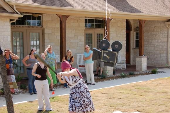 San Antonio Trip -  May 24, 2008 207.jpg