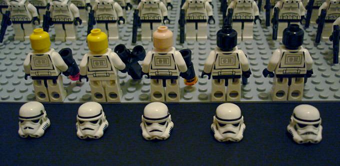 L'actualité Lego W135022406