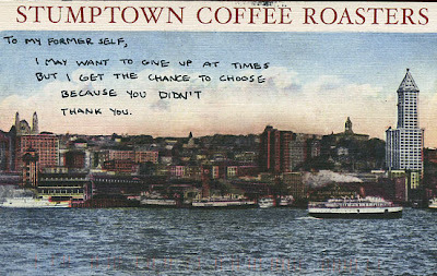 postsecret11